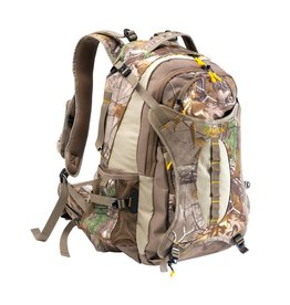 Allen Backpack Canyon 2150 Daypack