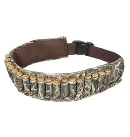 Allen Waterfowl Shotgun Shell Belt