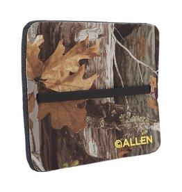 Allen XL Foam Cushion
