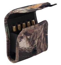 Allen Deluxe Rifle Ammo Carrier