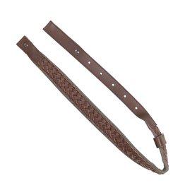 Allen Basket Weave Rifle Sling