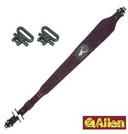 Allen Big Game Rifle Sling
