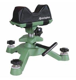 Allen Remington Einschiessgerät grün