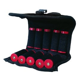 Allen Shotgun Belt Ammo Carrier Pouch