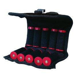 Allen Shotgun Belt Munitionspouch