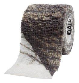 Allen Protective Camo Wrap Mossy Oak Winter