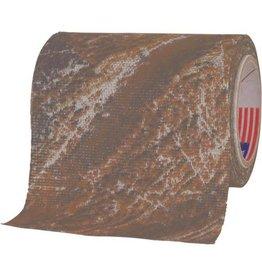 Allen Camo tape Mossy Oak Duck Blind