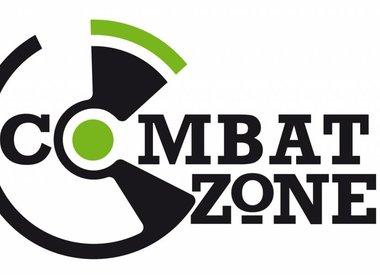 Combat Zone