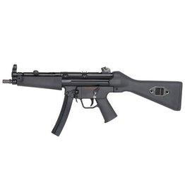 H&K MP5 A2 GBB - 1,30 Joule