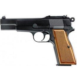 Browning HI-Power Capitan GBB - 1,0 Joule
