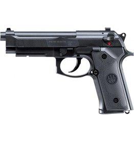 Beretta M92 A1 Brigadier GBB - 1,0 Joule