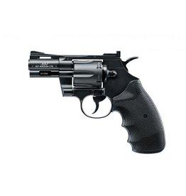 Legends Magnum .357 - Co2 Revolver - 1,60 Joule