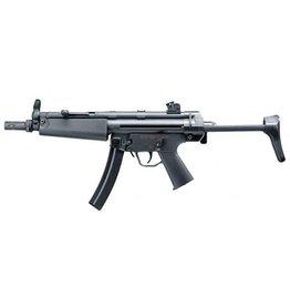 H&K MP5 A3 Sportsline AEG - 1,0 Joule