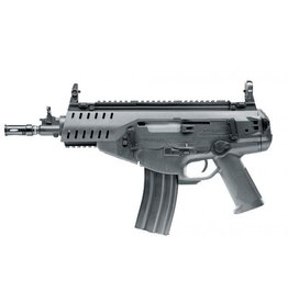 Beretta ARX 160 Pistol Elite EBB - 1,0 Joule