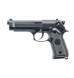 Beretta M92FS GBB - 1,0 Joule