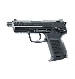 H&K HK45CT GBB - 1,0 Joule - schwarz