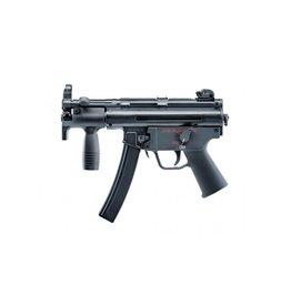 H&K MP5K GBB -1,0 Joule - FullAuto