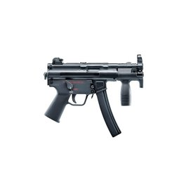 H&K MP5K GBB -1,0 Joule - Semi only