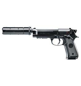 Beretta M92 A1 Tactical AEP - 0,50 Joule
