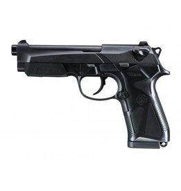 Beretta 90two - Springer - 0,50 Joule