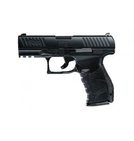 Walther PPQ HME - Springer - 0,50 Joule