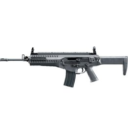 Beretta ARX160 PDW Advanced AEG - 0,50 Joule