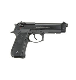 Beretta M9 GBB - 1,50 Joule