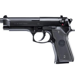 Beretta M9 World Defender - Federdruck - 0,50 Joule