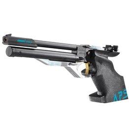 Hämmerli APS3 Federdruck Match Gun - 0,80 Joule