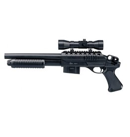 Combat Zone SGS I - Shotgun - 0,50 Joule