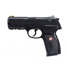 Ruger P345 Co2 NBB - 2,80 Joule