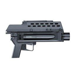 H&K AG36 - Granatwerfer - 1,0 Joule