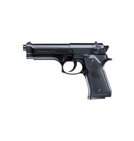 Beretta M92 FS - Federdruck - 0,50 Joule