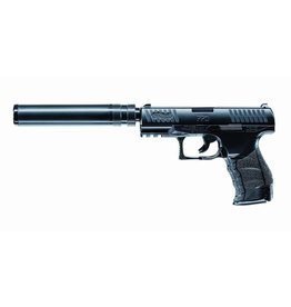 Walther PPQ Navy Kit - Springer - 0,50 Joule