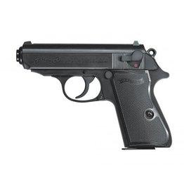 Walther PPK/S - Springer -  0,50 Joule