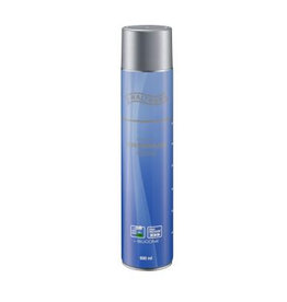 Walther Airsoft Premium Gas 600 ml