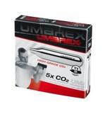 Umarex Co2 Capsule 12 gram -5 pieces