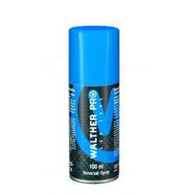 Walther PRO Gun Care Weaponoil Spray - 100 ml