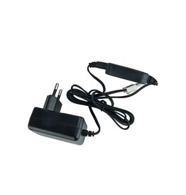 Elite Force Accu Charger 7,2 to 9,6V