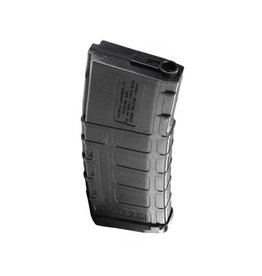 Oberland Arms PMag M4 Mid-Cap Magazin - schwarz