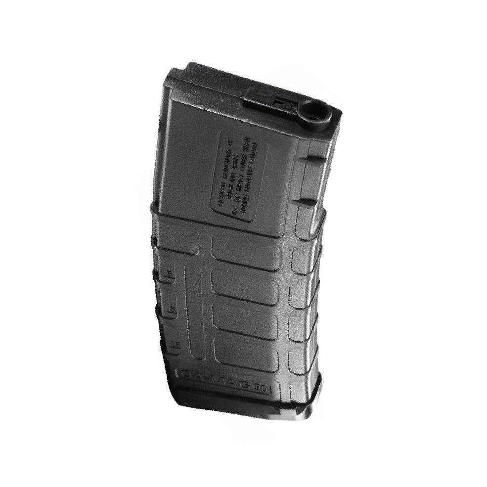 Oberland Arms PMag M4 Mid-Cap Magazin - schwarz