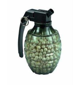 Combat Zone BB 0,12 Gramm - 800 Stück - Handgranate