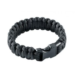 Perfecta RB 1 Paracord Survival Armband - medium