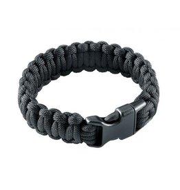 Perfecta RB 1 Paracord Survival Bracelet - large