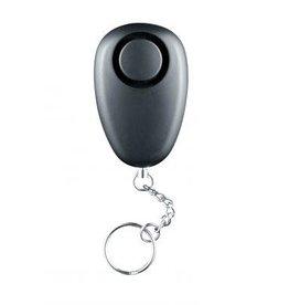 Perfecta SA3 key alarm - very loud 130 db