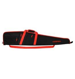Umarex Gewehrtasche Red Line mit Zahlenschloss Gun Case - 120 x 24 cm