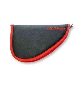Umarex Pistolentasche Red Line - 27 cm