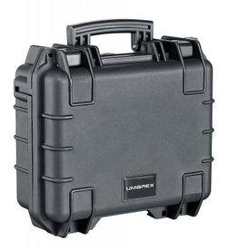 Umarex Polymer Gun case - 29 cm