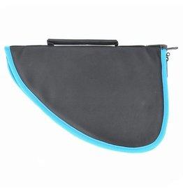 Umarex Pistol bag Blue Line - 34 cm