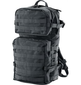 Elite Force Mission Tactical Pack/Taktischer Rucksack - 22 Liter
